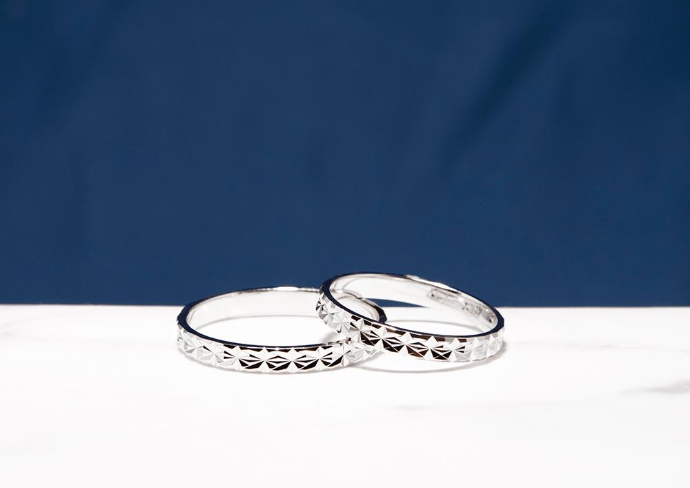 Rivage(リヴァージュ)の結婚指輪|Aisne(エーヌ)Rivage(リヴァージュ)の結婚指輪|Aisne(エーヌ)151028Rivage(リヴァージュ)の結婚指輪|Aisne(エーヌ)Rivage(リヴァージュ)の結婚指輪|Aisne(エーヌ)151028